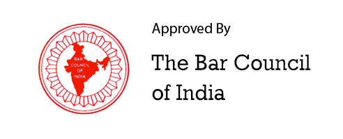 lhp_law-college_approved_bar-council-of-india