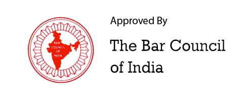 Bar Council of India does not recognise distance mode degrees