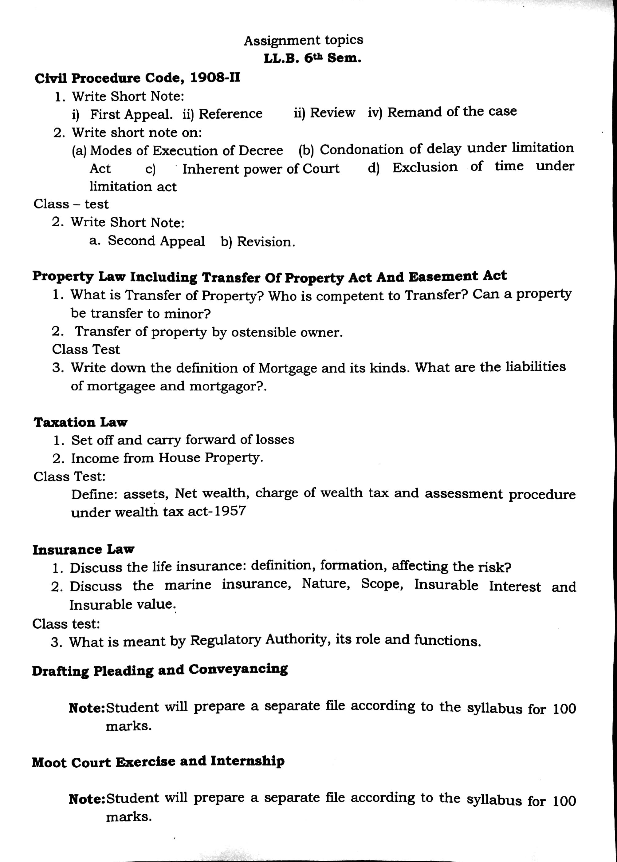Public islamic bank berhad annual report 2007